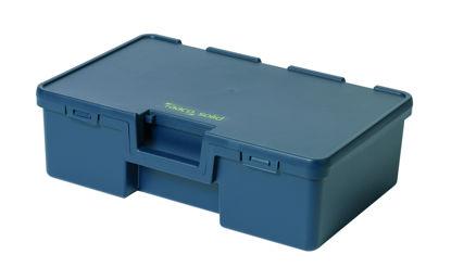Billede af Raaco Solid 3 Værktøjskasse