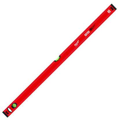 Billede af Milwaukee Vaterpas Redstick slim 100 cm