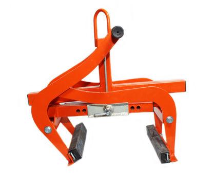 Billede af Optimas Universal Tang Maxi, 5-60 cm/600 kg