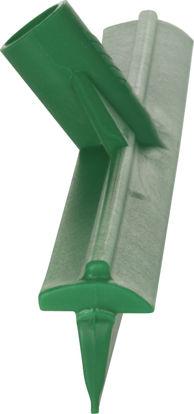 Billede af Enkeltbladsskraber 500mm grøn   65285005
