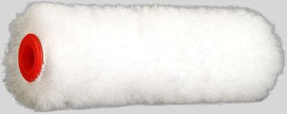 Billede af Malerrulle, inkl. håndtag - 10 cm.