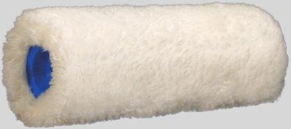 Billede af Malerrulle, løs- 25 cm.
