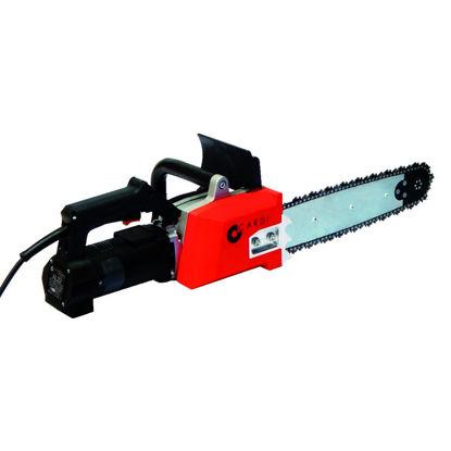 Billede af Cardi Carbide kædesav AL22.53 - 230V/2200W, inkl. carbide kæde