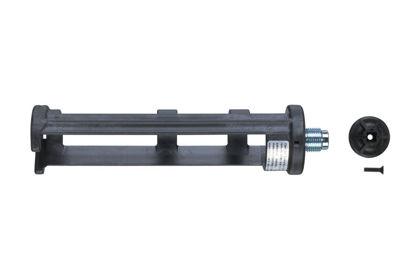 Billede af Milwaukee patron adapter (310 ml) t/ M18 fugepistol