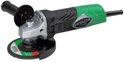 Billede af Hitachi G13SR3 Vinkelsliber (udgår)