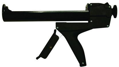Billede af Spit Injektionspistol 380/410 ml