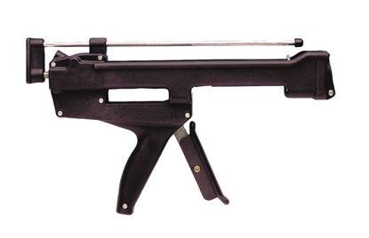 Billede af Spit Injektionspistol HGI 380/410 ml