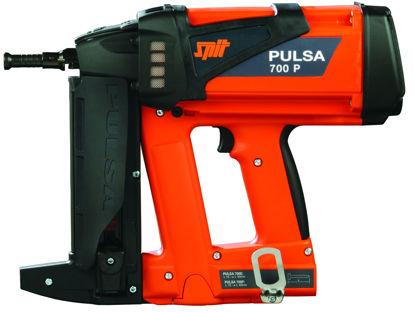 Billede af Spit Pulsa 700 P Sømpistol t/gas