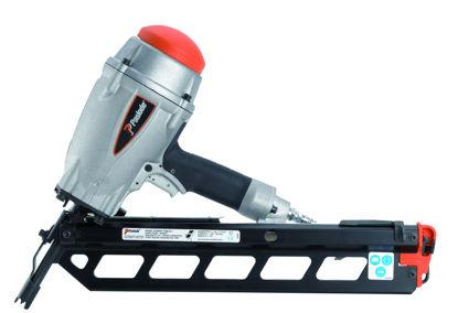 Billede af Paslode PSN 100 plus sømpistol