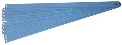 Billede af Nedstrygerklinge 300 mm k-model