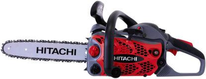 Billede af Hitachi kædesav CS33EA (35 cm)