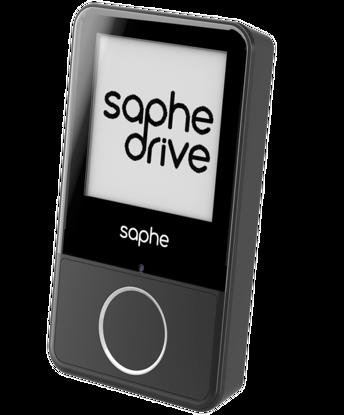 Billede af Saphe Drive ATK Alarm