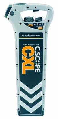 Billede af Kabelsøger C.Scope CAT33 CXL2