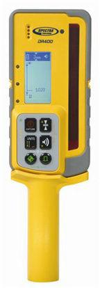 Billede af Spectra DR400 Sensor m/afstandsmåler