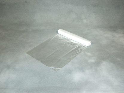Billede af Spandepose klar 60x60 cm