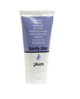Billede af Plum håndcreme Handy Plus 0,05 ltr.