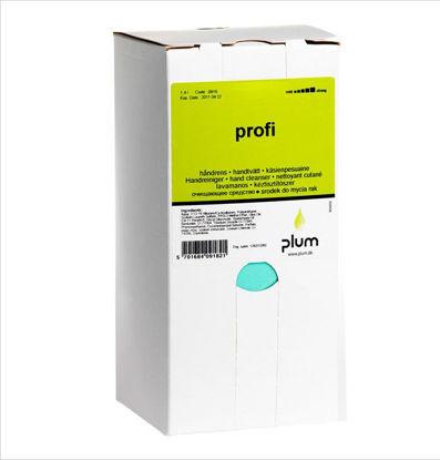 Billede af Plum håndrens Profi 1,4 Ltr.