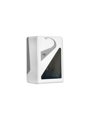 Billede af Design disp. Mini centertræk