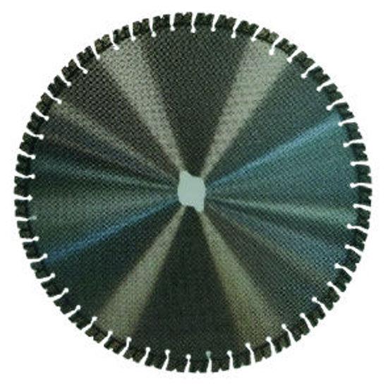 """Billede af Diamantklinge AktivCut IQ Beton 420mm/16,5"""" t/ IQM362"""