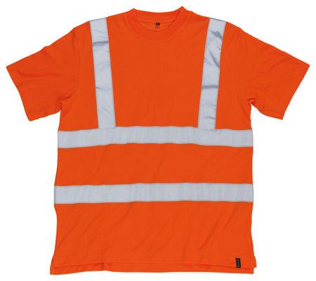 Billede til varegruppe T-shirts og sweatshirts