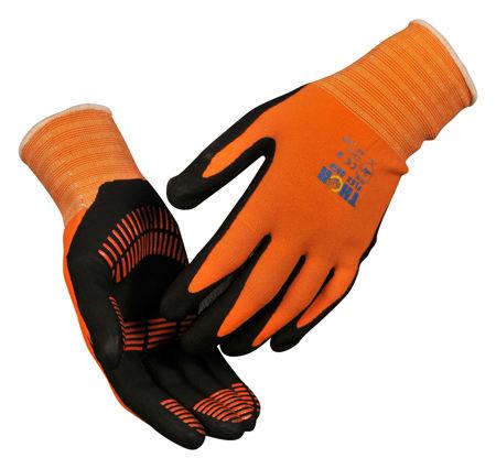 Billede til varegruppe Handsker