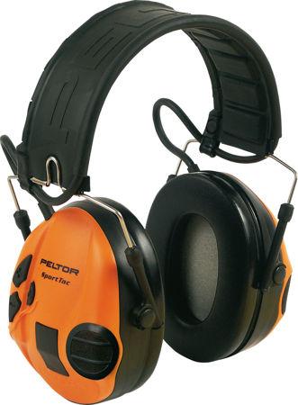 Billede til varegruppe Høreværn