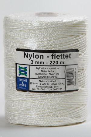 Billede til varegruppe Nylonsnor