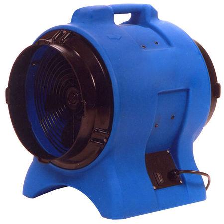 Billede til varegruppe Ventilatorer