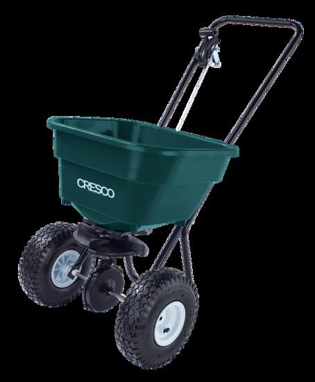 Billede af Cresco saltspreder 20SW 30 kg